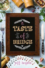 Taste of Bridge | Jeff Bayonne |