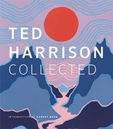 Ted Harrison Collected | Ted Harrison |