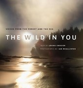 The Wild in You | Lorna Crozier |