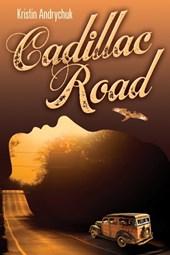 Cadillac Road