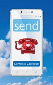 Send | Domenico Capilongo |
