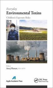 Everyday Environmental Toxins