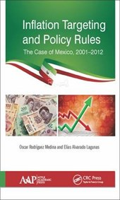 Inflation Targeting and Policy Rules