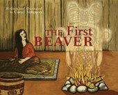 The First Beaver