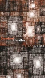 Standard Candles | Alice Major |