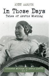 Tales of Arctic Whaling