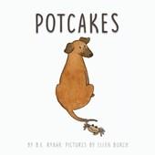Five Little Potcakes