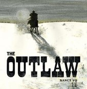 The Outlaw | Nancy Vo |