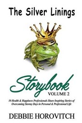 The Silver Linings Storybook