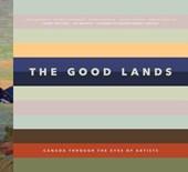 Good Lands