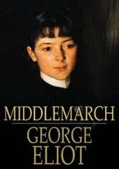 Middlemarch | George Eliot |