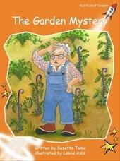 The Garden Mystery