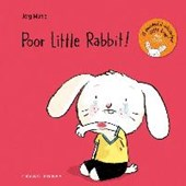 Poor Little Rabbit! | Jorg Muhle |
