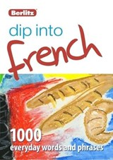 Dip Into French |  |