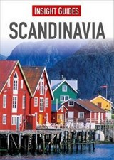 Insight Guides Scandinavia | Insight Guides |