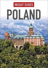 Insight Guides: Poland