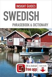 Insight Guides Swedish
