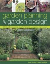 Garden Planning & Garden Design