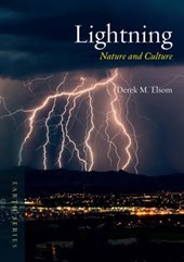 Lightning : nature and culture