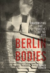 Berlin Bodies