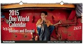 One World Calendar