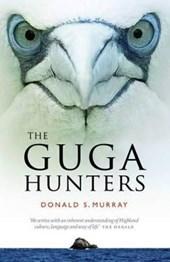 Guga Hunters