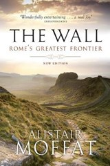 Wall | Alistair Moffat |