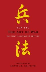 The Art of War | Sunzi |