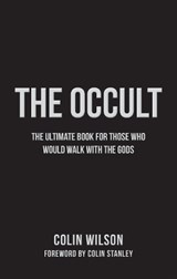 The Occult | Colin Wilson |