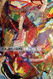 Falling Ill