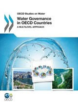 Water Governance in OECD Countries | auteur onbekend |