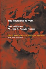 The Therapist at Work |  |