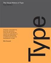 Visual history of type