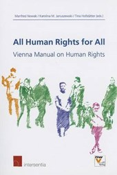 All Human Rights for All