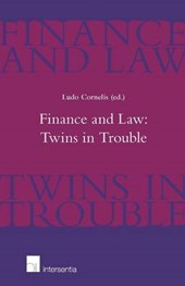 Finance and Law