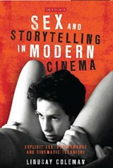 Sex and Storytelling in Modern Cinema | Coleman Lindsay |