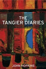 The Tangier Diaries | John Hopkins |