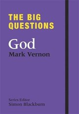 The Big Questions | Mark Vernon |