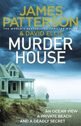 Murder House | James Patterson |