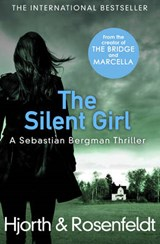 The Silent Girl | Michael Hjorth |