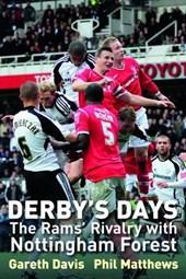 Derby's Days
