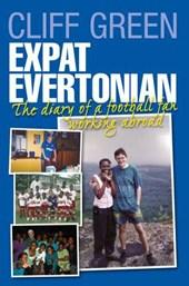 Expat Evertonian