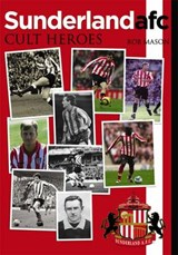 Sunderland AFC | Rob Morgan |