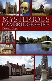 Mysterious Cambridgeshire