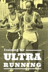 Training for Ultra Running | Andy Milroy |