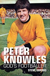 Peter Knowles