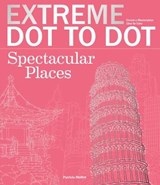 Extreme dot-to-dot | Beverley Lawson |