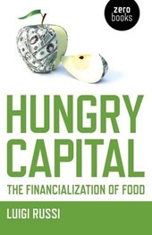 Hungry Capital