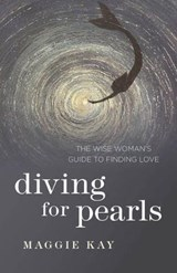 Diving for Pearls | Maggie Kay |