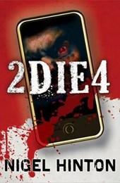 2 Die